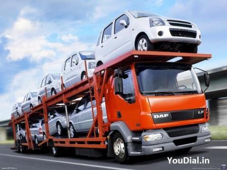 Best car transportation service providers in Amritsar