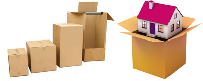 Commercial movement by movers in Goa