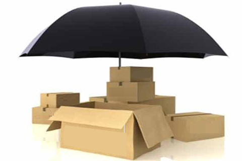 Movers also provide Insurance services in Chandigarh