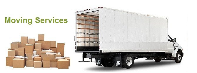 Fast moving with packers and movers in Kanpur