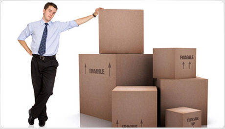 Best top packers and movers in Agra
