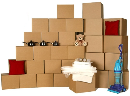packers and movers in Amritsar