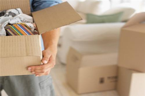 Best packers and movers in Gorakhpur