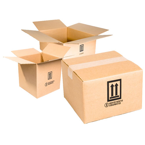 Proper packing services in Allahabad