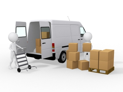 Best 5 packers and movers in Kanpur