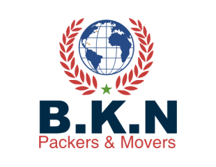 BKN packers and movers Chandigarh