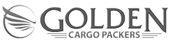 golden cargo packers and movers chandigarh