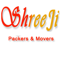 Shreeji Packers and movers in Agra